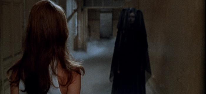 La Noche de Walpurgis (1971) (3)