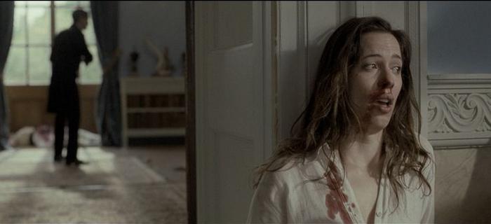 O Despertar (2011) (3)