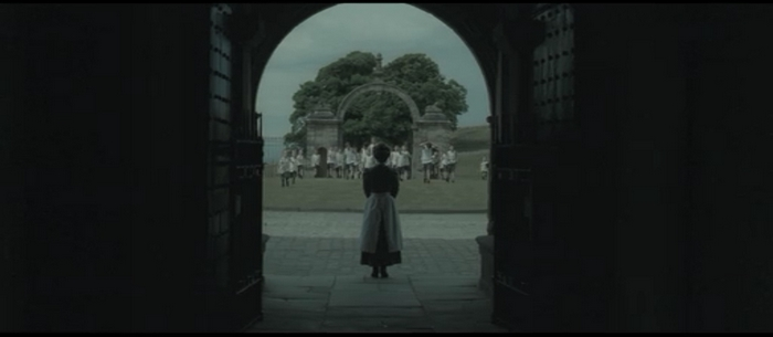 O Despertar (2011) (4)