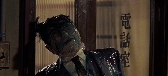 O Monstro da Bomba H (1958) (3)