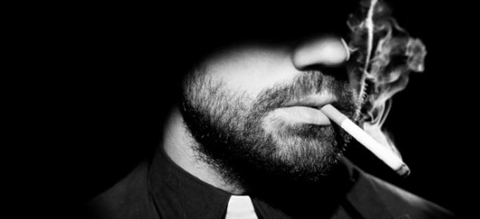 Preacher será protagonizada por Dominic Cooper