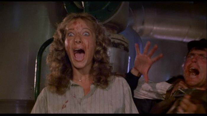 Predadores da Noite (1981) (10)