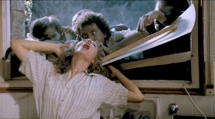 Predadores da Noite (1981) (11)