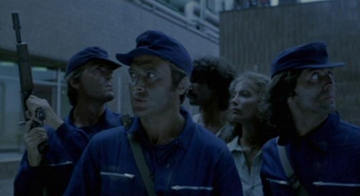 Predadores da Noite (1981) (12)