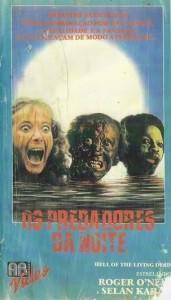 Predadores da Noite (1981) (15)