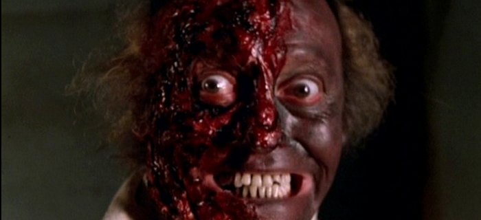 Predadores da Noite (1981) (2)