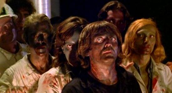 Predadores da Noite (1981) (3)