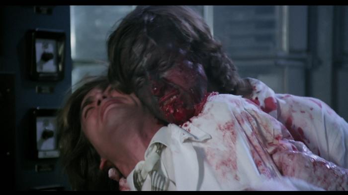 Predadores da Noite (1981) (4)