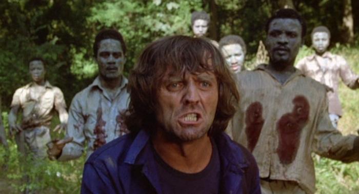 Predadores da Noite (1981) (6)