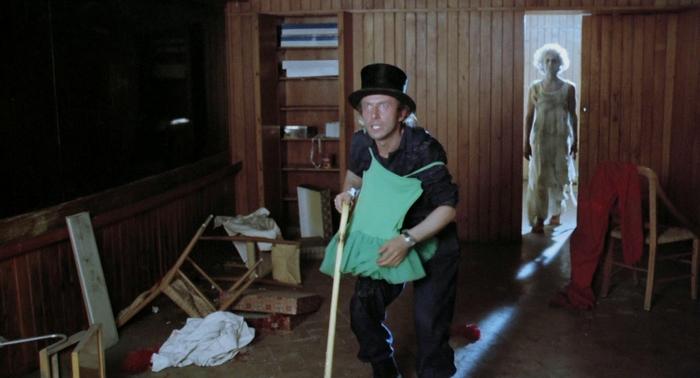 Predadores da Noite (1981) (7)