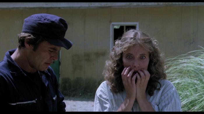 Predadores da Noite (1981) (8)