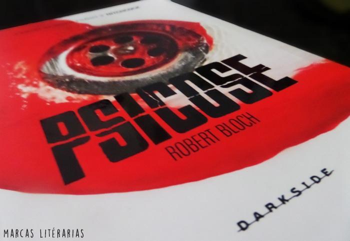 Psicose (2013) (1)