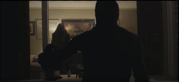 Secret Santa (2015) (1)