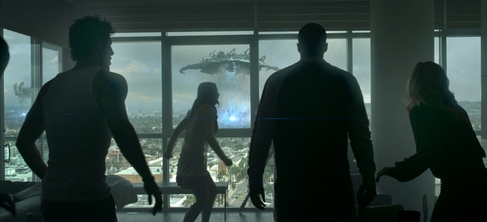 Skyline (2010) (3)