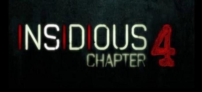 Sobrenatural - Capítulo 4 (2016)
