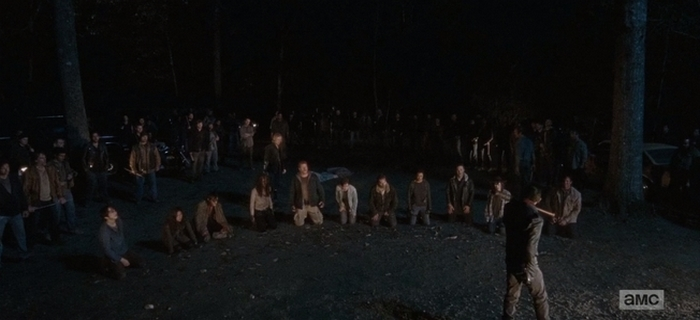 The Walking Dead (2016) (2)
