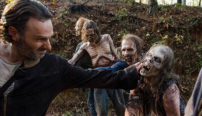 The Walking Dead (2016) (4)