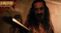 O diretor e roteirista Carlos Jofre usa os clichês do gênero para criar o longa, que está em fase de pós-produção