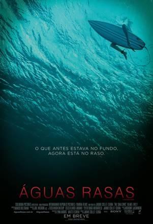 Águas Rasas (2016) (1)