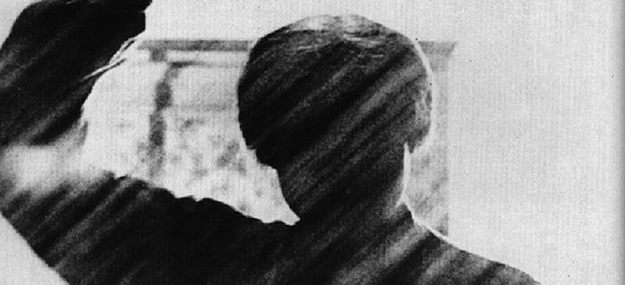 1Psicose (1960)