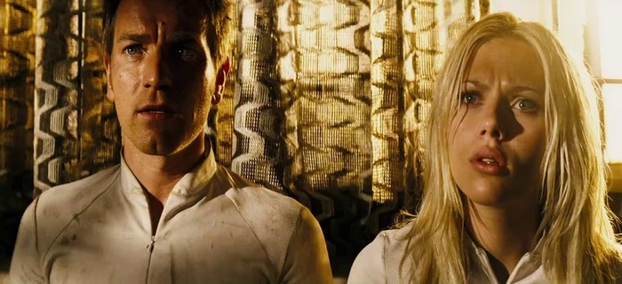 A Ilha (2005) (2)