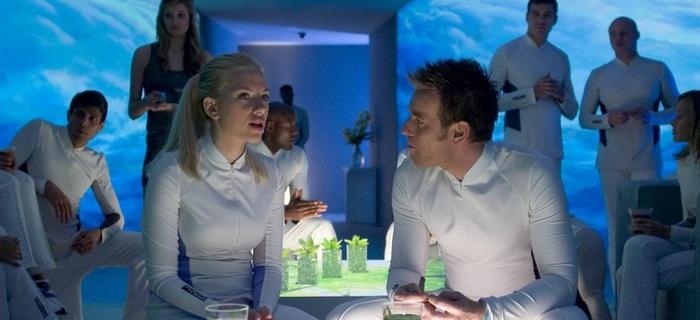 A Ilha (2005) (3)