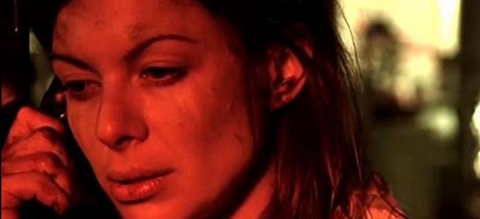 A Morte pede Carona 2 (2003) (3)