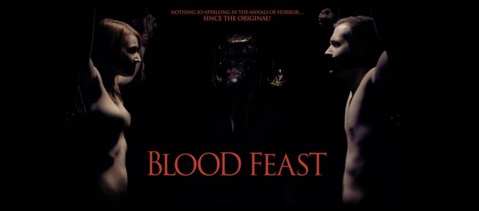 Banquete de Sangue (2016) (5)