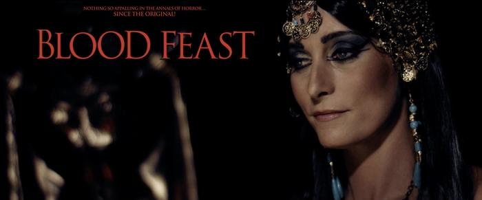 Banquete de Sangue (2016) (6)