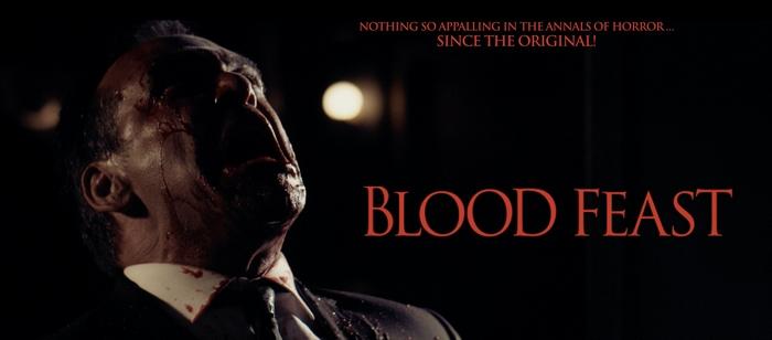 Banquete de Sangue (2016) (7)