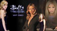Episódio final foi ao ar no dia 20 de maio de 2003, deixando uma legião de fãs e um certo site de horror!