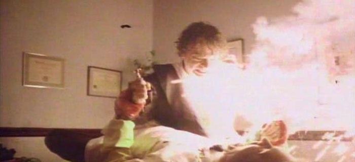 Combustão Espontânea (1990) (11)