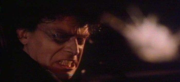 Combustão Espontânea (1990) (13)