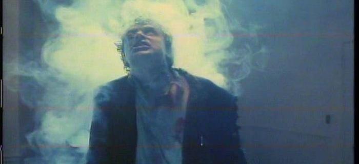 Combustão Espontânea (1990) (14)