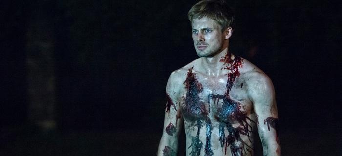Damien (2016) (3)