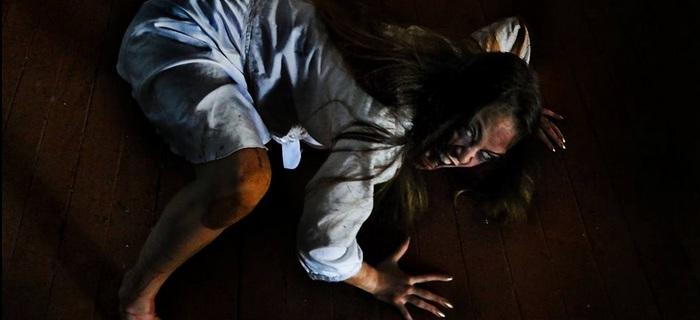 Diário de um Exorcista (2016) (7)