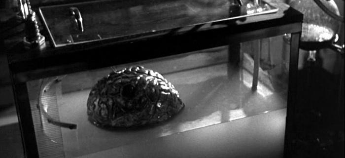 Experiência Diabólica (1953) (3)