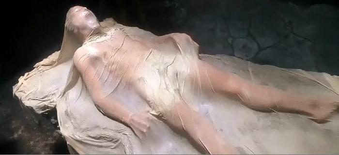 Fogo no Céu (1993) (2)