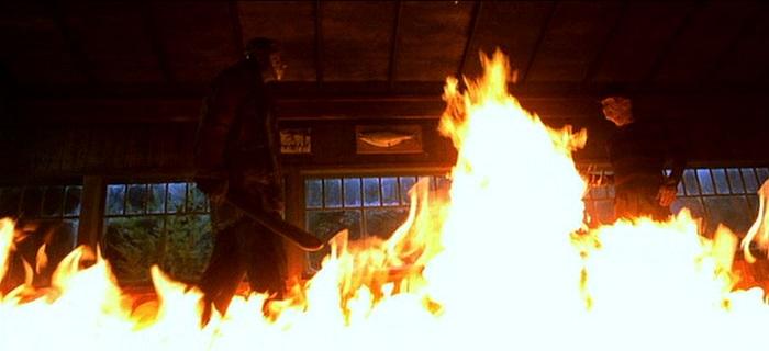 Freddy Vs Jason (2003) (1)
