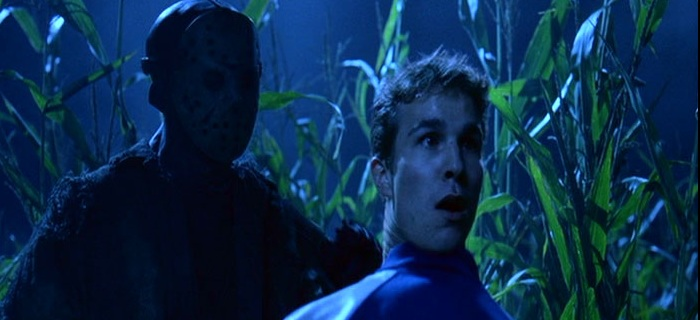 Freddy Vs Jason (2003) (10)