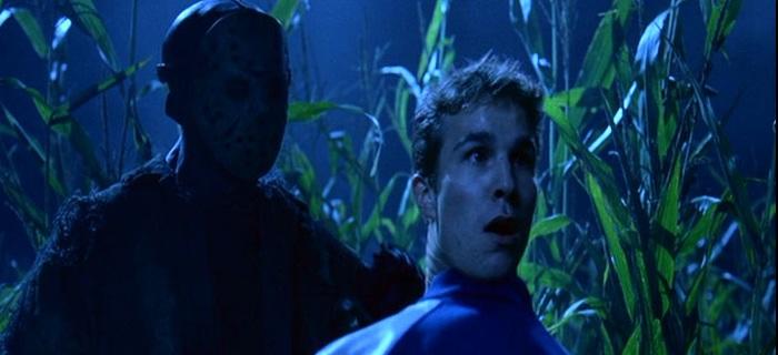Freddy Vs Jason (2003) (10)