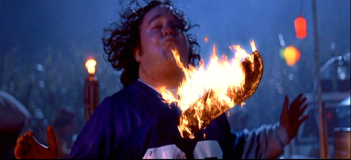 Freddy Vs Jason (2003) (11)