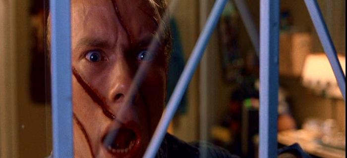 Freddy Vs Jason (2003) (13)