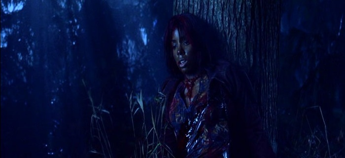 Freddy Vs Jason (2003) (15)