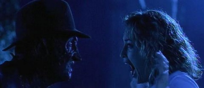 Freddy Vs Jason (2003) (16)