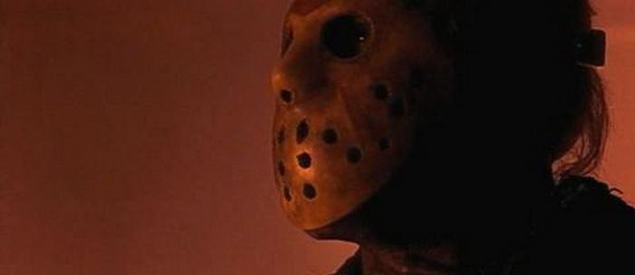 Freddy Vs Jason (2003) (17)