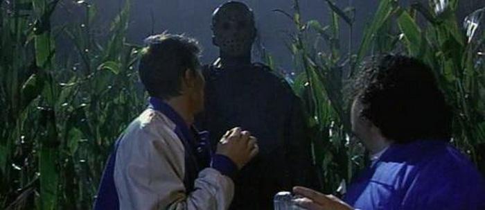 Freddy Vs Jason (2003) (18)