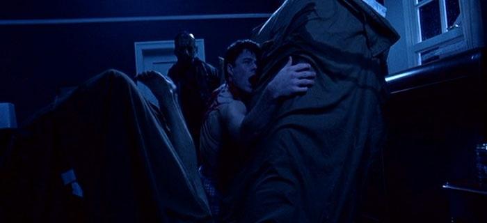 Freddy Vs Jason (2003) (3)