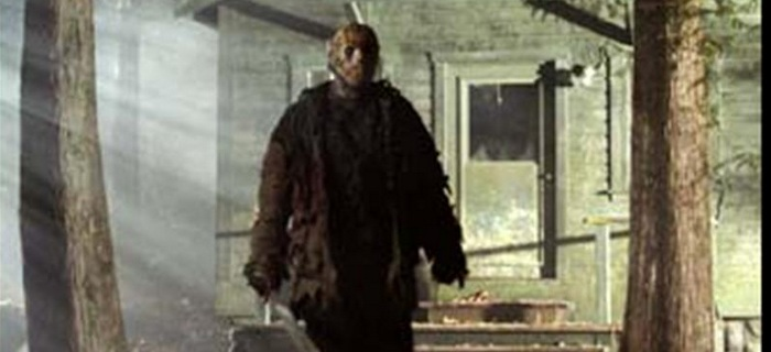 Freddy Vs Jason (2003) (5)