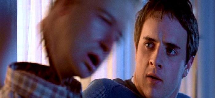 Freddy Vs Jason (2003) (6)